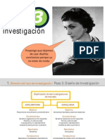 6. Paso 3_Diseño de Investigación_Tipos