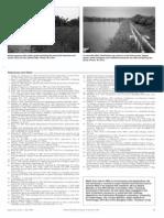 Ag 413 Integrated Farming System Vols I II Jf en 100981