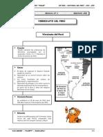 2do. Año - HP - Guía Nº 3 - Virreinato del Perú.doc