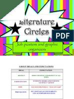 3 literaturecirclesjobsandassignmentpagesupdate3-21-14
