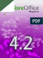 LibreOffice Magazine.Ano 1.Edição 09. 2014 0200
