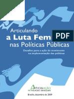 articulandoalutafem-111001123151-phpapp01