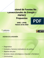Presentacion_FENC_UPME_18_02_2011