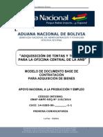 14-0283-00-448749-1-1_DB_20140220151354