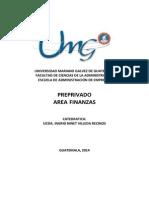 FASE I-2014.pdf