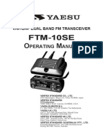 FTM-10SE.pdf