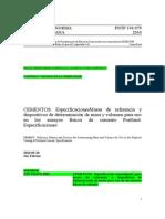 PNTP_334.079_2010 (ASTM C 1005-2005)