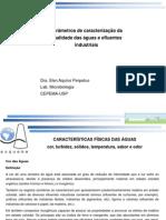 8-Parâmetros-de-caracterização-da-qualidade-das-aguas-e-efluentes-industriais