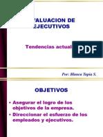 Tema 9 Blanca