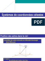 Coordonnees_Astres_2.ppt