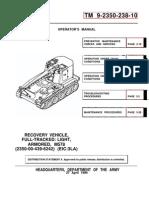5,000 U.S. Military Technical Manuals
