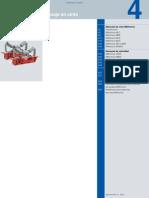 pesaje en cinta SIEMENS.pdf