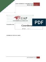 COORDENADAS_CILINDRICAS