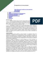 bioseguridad-quirurgica