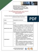Guias de Actividades de Herramientas Telematica 2014-1regina