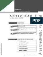 Actividad 9 Ep