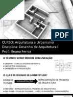 INTRODUÇÃO AO DESENHO.pdf