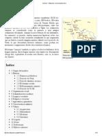 Sumeria - Wikipedia, La Enciclopedia Libre