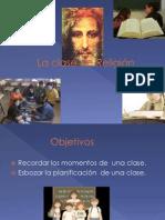 la_clase