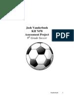 vanderbush assessmentproject