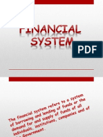 Role of Financial System[1] (2)