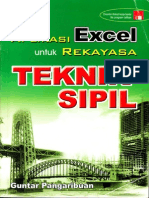 13_Aplikasi Excel (1)
