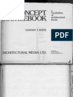 Pdf architectural drawing course
