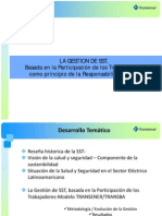 CONTE SG-SST.pdf