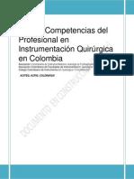 Profesional_Instrumentador_Quirurgico_Octubre_2012.pdf