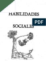 Habilidades_sociales_4