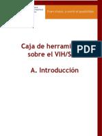 Herramientas Vih Sida Seccion f Questionario y Documentos Acompanantes 0