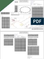 Chicama_isometrico[1] Model (1)
