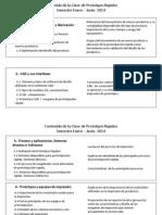 introducción PR Ene - June_ 2014