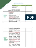 AGENDA POLITICA 2014.docx
