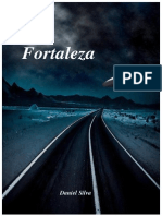 Daniel Silva Destino Fortaleza