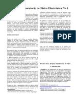 informe 1 fisica.doc