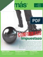 Xmas Revista 18 Web