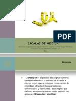 escalas_medida