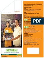 Fa Flyer Dsp_dp50-Dp200