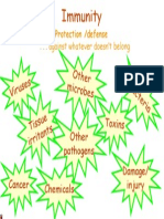 Overview Imunisasi