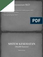 SKD&HealthSystem