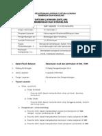 RPL Peminatan ( Bimbingan dan Konseling ) SMA & SMK
