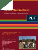 jogosmatemticos-131123163814-phpapp02.ppt