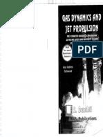 GDJP Senthil-Text Book