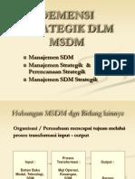 MSDMStra Bagian I(Rev Maret 2011)