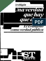 206429345.pdf