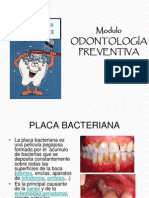 odontologiapreventiva-121127060739-phpapp01