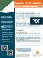 Ribbons_IQ_Supplies.pdf