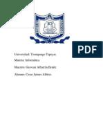 Proyecto Informatica.docx