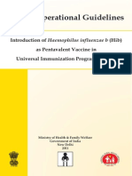 308_1_Pentavalent Vaccine Operational Guidelines India Print Copy Final